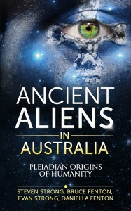 ancient aliens in australia steven and evan strong global freedom movement