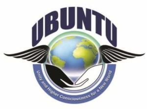 who is michael tellinger sydney ubuntu australian tour 2014 global freedom movement
