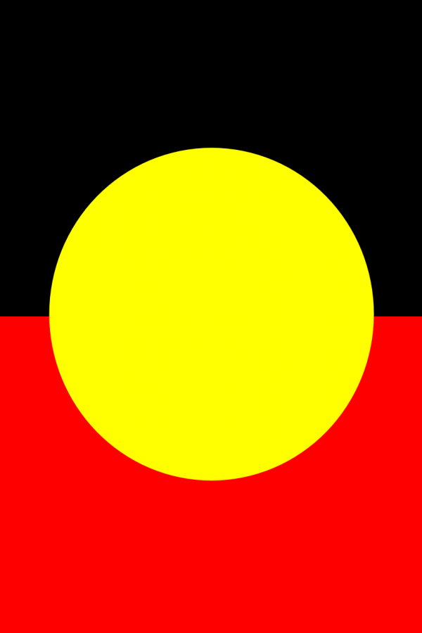 Redfern Aboriginal Tent Embassy – The Fight For The Block