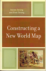 constructing a new world map steven and evan strong global freedom movement