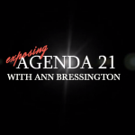 Exposing Agenda 21 with Ann Bressington (Episode 7 GFM Radio)