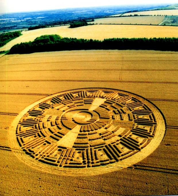 crop circle phenomenon patty greer global freedom movement