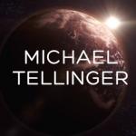 Michael Tellinger Australia Tour