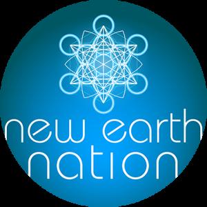 new earth nation sacha stone global freedom movement