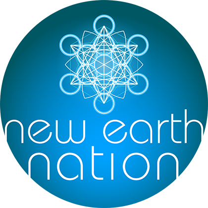 new earth nation greg paul global freedom movement