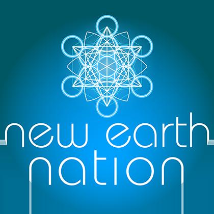 new earth nation greg paul global freedom movement