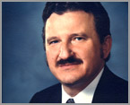 burzynski suppressed cancer cure global freedom movement