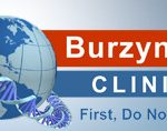 global freedom movement dr burzynski suppressed cancer cures