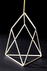 frank chester sacred geometry global freedom movement rudolf steiner chestahedron