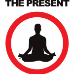 Are You a Karma Yogi?
