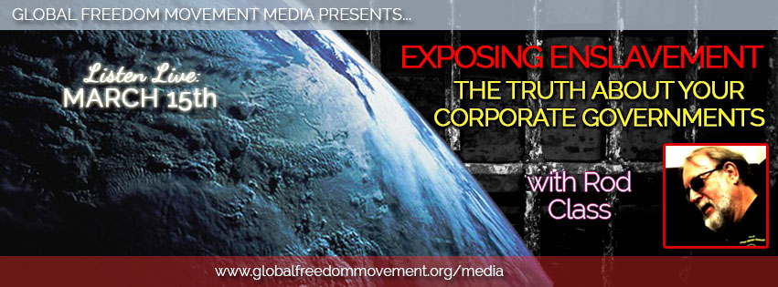 gfm media ccn aimee devlin brendan d murphy rod class sovereignty corporate governments
