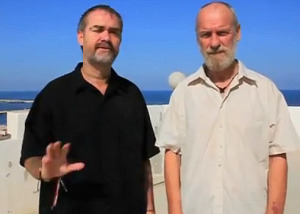 ken o'keefe max igan global freedom movement