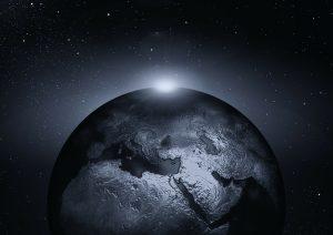 earth-244238_1280