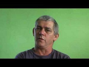 mark mcmurtrie global freedom movement ostf original tribal sovereign federation aboriginal australia crown fraud australian government
