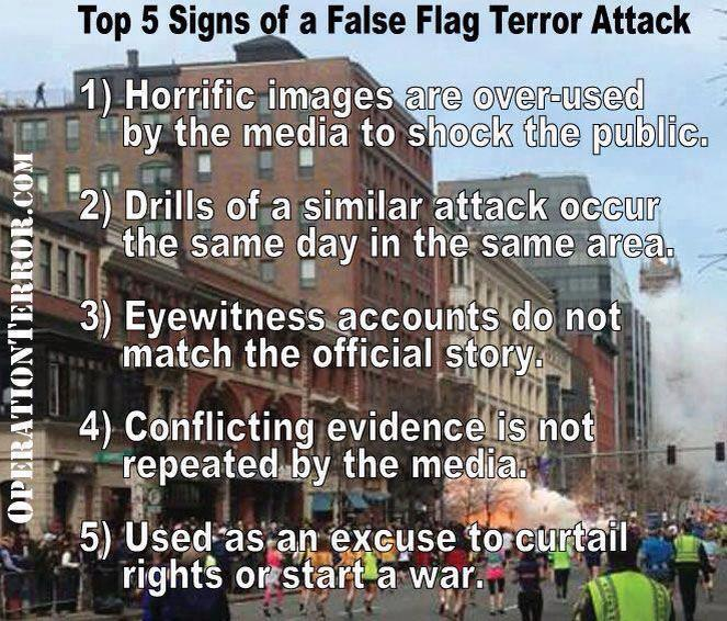 sydney siege terrorism australia MYEFO joe hockey isis martin place sydney global freedom movement