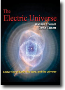 global freedom movement radio wal thornhill electric universe theory plasma universe rupert sheldrake aimee devlin brendan d murphy
