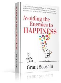 avoiding the enemies to happiness global freedom movement grant soosalu marvin oka mbraining mbit neuroscience brain training gut intelligence