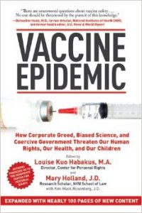CCN vaccine induced autism dr andrew wakefield mmr vaccine global freedom movement media gfm media