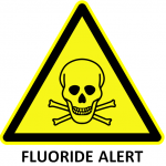 The Truth About Fluoride With Professor Paul Connett (Episode 30, GFM Radio)