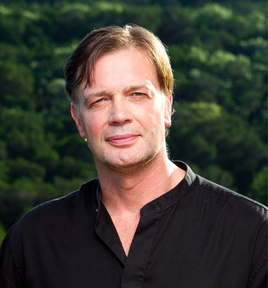 dr andrew wakefield global freedom movement vaccine induced autism MMR vaccine vaccine injured