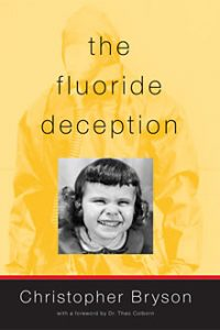 fluoride-deception
