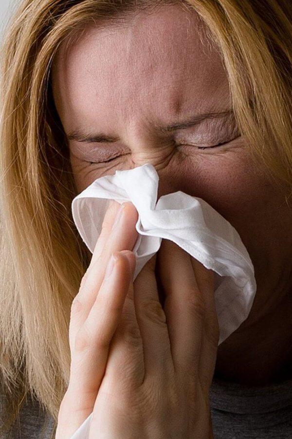 Winter Flu Vaccine Propaganda Debunked