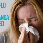 Winter Flu Vaccine Propaganda Debunked
