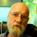 Infinite Possibility: The Awakening Of Humanity With Max Igan (Episode 37, GFM Media)
