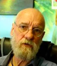 max igan interview global freedom movement