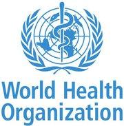 Winter Flu Vaccine Propaganda Debunked global freedom movement vaccination