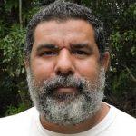 Yidindji: Sovereignty The Un-Australian Way With Murrumu Walubara Yidindji (Episode 38, GFM Media)
