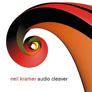 neil kramer audio cleaver download ebook global freedom movement media