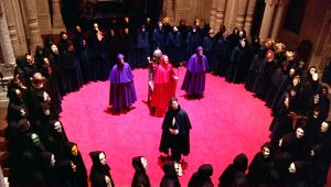 eyes wide shut cult