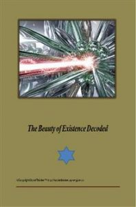 steve gilmore beauty of existence decoded global freedom movement