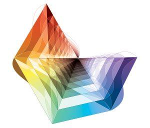 amplituhedron sol luckman