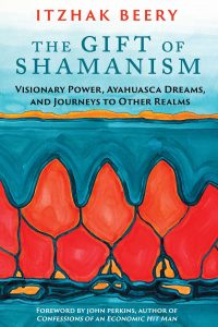 gift of shamanism sol luckman global freedom movement