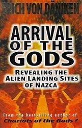 Erich von daniken books australia global freedom movement ancient aliens