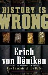 Erich von daniken australia global freedom movement ancient aliens