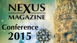 nexus conference 2015 duncan roads ancient aliens