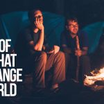 Five Ways of Being That Can Change theWorld