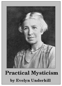 Entanglement of Physics and Mysticism