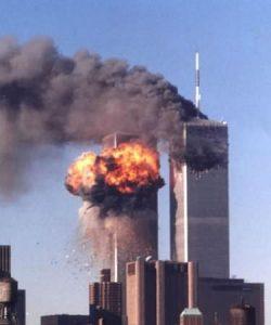 911 conspiracy theorists