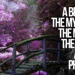 A Bridge to the Mystical – Part 2: The Medium, the Mystic, and the Physicist