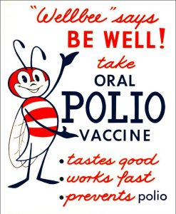 pesticides and polio jim west global freedom movement media