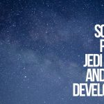 Scientific Proof Of Jedi Powers And How To Develop Them