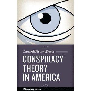 conspiracy theorists global freedom movement