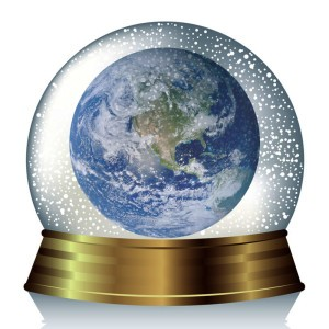 dane wigington geoengineering global freedom movement media