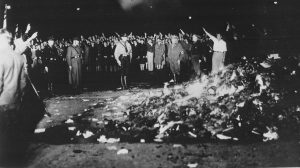 nazi bookburning cropped 680 380-compressed