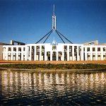 Saving Billions on Australian Political Salaries