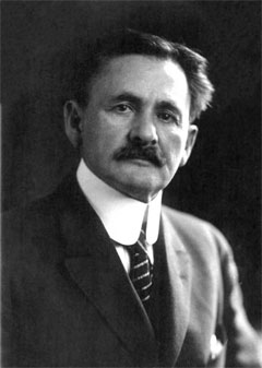 Albert Michelson fre to shre and use